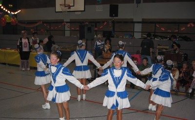 Kinderfasching2006_4.jpg
